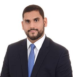 Yamil Rizik Lugo